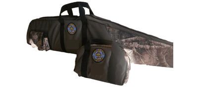 Duo Fit Rifle / Shotgun Case