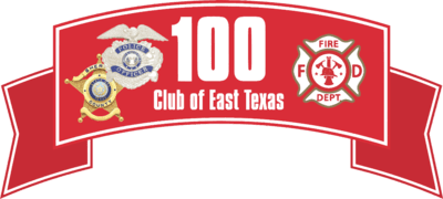East Texas 100 Club Membership